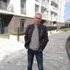 Игорь, 46, Львів