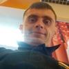 Алексей, 28, г.Воскресенск