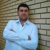 Alexsandr, 38, г.Debiec