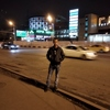Aleksey, 36, Uryupinsk