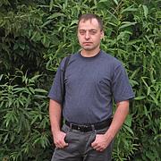 Александр 46 лет (Дева) Пенза