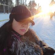 Ирина, 47, г.Ува