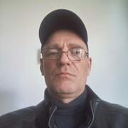 Олег 49 лет (Рыбы) Железинка