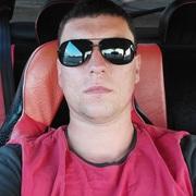 Сергей, 29, г.Новокубанск