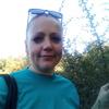 Катерина, 40, г.Симферополь