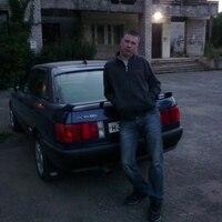 Иван, 39 лет, Телец, Псков