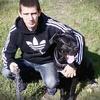 Sergey, 26, г.Каменец-Подольский