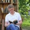 Алексей, 42, г.Осташков