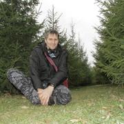 Жучков Александр Степ, 30, г.Тара