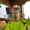 Александр, 36, г.Карасук