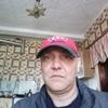 Алексей, 44, г.Щекино
