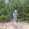 Ирина, 54, г.Магадан