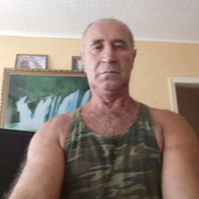 Сергей, 58, г.Зимовники