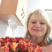 Ольга, 30, г.Владивосток