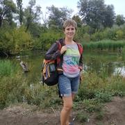 Татьяна 43 Харьков