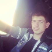 Александр 26 Минск