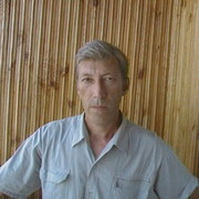 вячеслав 52 Стерлитамак