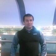 Руслан, 37, г.Ухта