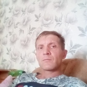 Андрей, 42, г.Усть-Кут