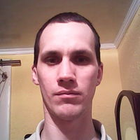Константин, 38 лет, Рыбы, Калинковичи