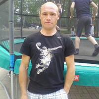 Евгений, 36 лет, Козерог, Пермь