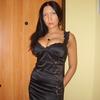 Fire Lady, 39, г.Мытищи