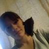 Катя, 16, г.Дзержинск