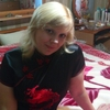Marisha, 38, г.Кызыл