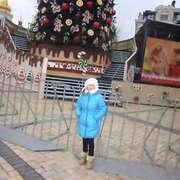 юля 26 лет (Козерог) на сайте знакомств Бобровицы