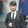 Kadim, 20, г.Анталья