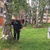 яяАлла, 42, г.Вологда