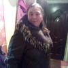 Елена, 40, Донецьк