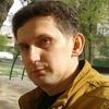 Артур, 35, г.Гулистан