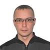 Иван, 31, г.Мичуринск