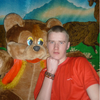 Пётр, 27, г.Карпогоры