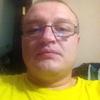 Николай, 35, г.Маньковка