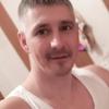 данил, 32, г.Риддер