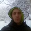 Александр, 26, г.Чугуев