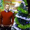 Сергей, 30, г.Осташков