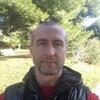 Василий, 41, Ізмаїл