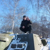 Андрей, 28, г.Шадринск