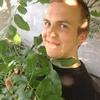Владимир, 20, г.Здолбунов