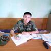 Максат Мусаев, 33, г.Тараз (Джамбул)