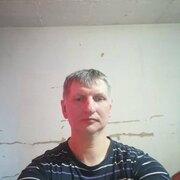 Игорь 50 Екатеринбург