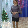 марина, 43, г.Ярославль