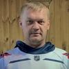 Сергей, 46, г.Набережные Челны