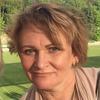 Лідія, 53, г.Львов