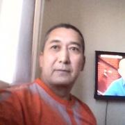 Гена 20 Ташкент