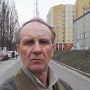 aleksander, 59, г.Белгород