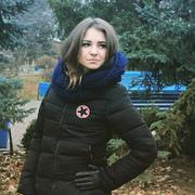 Аня 25 Киев